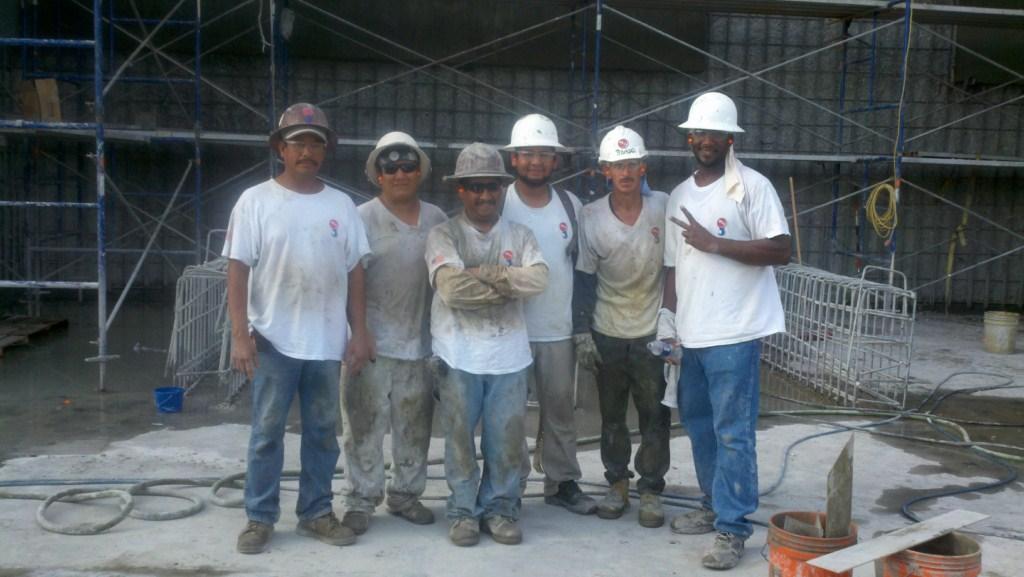 structural-restoration-concrete-2