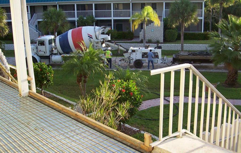 structural-restoration-concrete-3