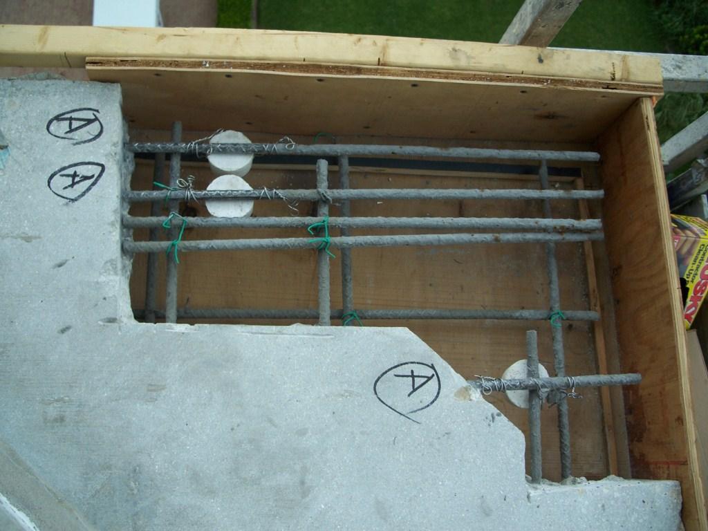 structural-restoration-concrete-31