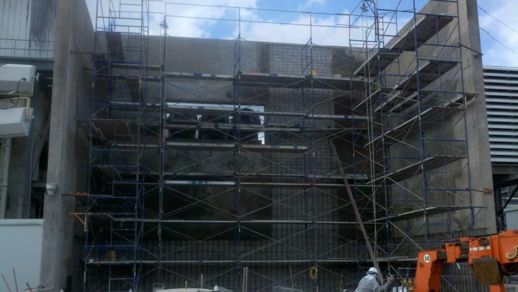 structural-restoration-concrete-fpl-2
