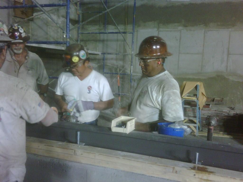 structural-restoration-concrete-fpl1